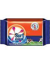 Surf Excel Detergent Bar Vinegar Blue & Lemon 800 gm