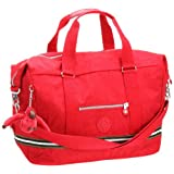 Kipling Sumida Duffel/Travelgear