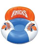 Poolmaster 88719 New York Knicks NBA Luxury Drifter