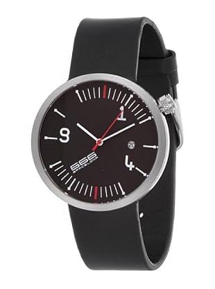 666 Barcelona  Reloj Neogeo Black