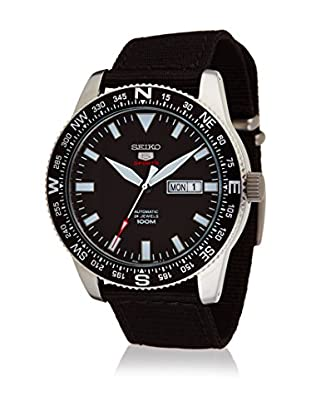 SEIKO Reloj de cuarzo SRP667K1
