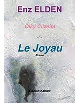 Olky Cilzeita _1_ Le Joyau