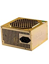 VIP VIP-500 Gold GX Gold Series Switching Power Supply