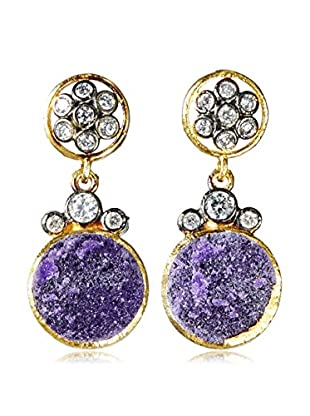 Grand Bazaar Istanbul Earrings