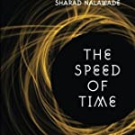 Speed of Time, The