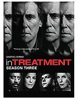 In Treatment: Season 3