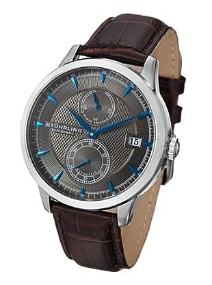 Stührling Reloj 493.3315K54
