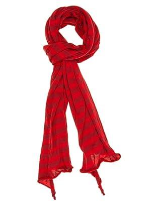 Springfield Foulard Punto All Seasons (Rojo)