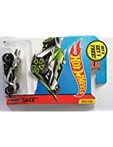 Hot Wheels Basic Car Assortment buy2 get 1(Colors May Vary)