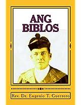 Ang Biblos