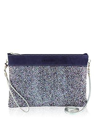 E4 Bags Borsa Pochette