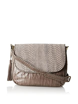 Mondrina Women's Namma Cross-Body (Castoro)