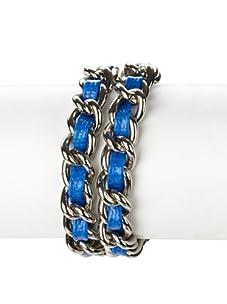 Rebecca Minkoff Royal Harlow Bracelet