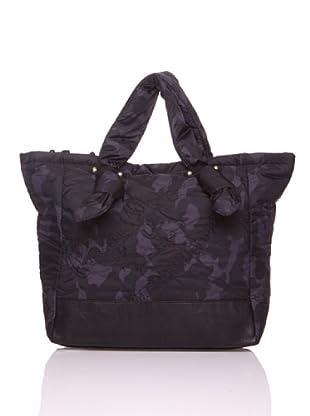 Pepe Jeans London Bolso Lognor Bag (Multicolor)