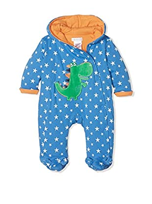 Pitter Patter Baby Gifts Baby Overall