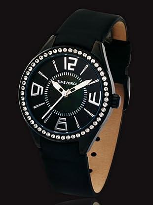 TIME FORCE 81130 - Reloj de Señora cuarzo