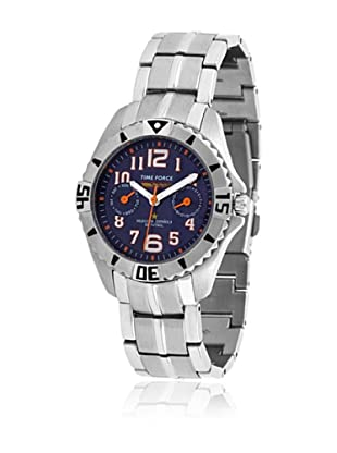 TIME FORCE Reloj 83125