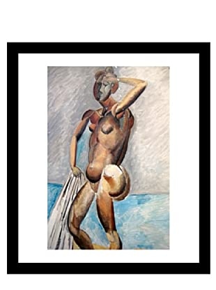 Picasso The Bathers