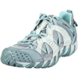 Merrell Waterpro Maipo Athletic Shoe