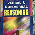 Verbal and non verbal