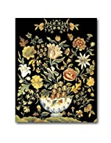 English Embroidery III circa 1800 - Masterpiece Jigsaw Puzzle 500pc