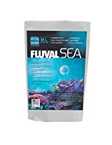 Hagen Fluval Sea Salt, 3 lbs