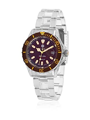 Ike Reloj LS973.8.8 40 mm
