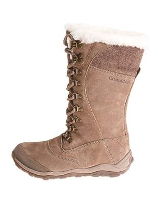 CAT Footwear Botas Caribou Arena Fur Trimmed (Arena)