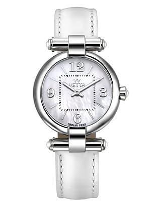 Vetta Reloj VW0125 Blanco