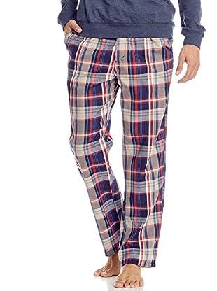 CORTEFIEL Pyjamaunterteil