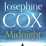 Midnight. Josephine Cox