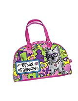 Simba Color Me Mine Photo Real Weekender, Multi Color