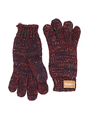 Pepe Jeans London Guantes Pupila