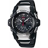 [JVI]CASIO rv G-SHOCK W[VbN GIEZ ^t\[[ dgv GS-1000J-1AJF YG-SHOCK(W[VbN)