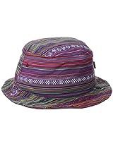 neff Men's Chalupaid Bucket Hat