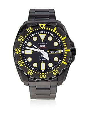 Seiko Reloj SRP607K1 Gris Oscuro 46  mm