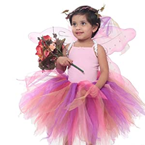 Tutu Couture Woodland Fairy Box Set