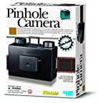 4M Pinhole Camera Kit