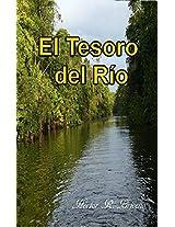 El Tesoro del Río (Spanish Edition)