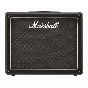 Marshall Haze 40C