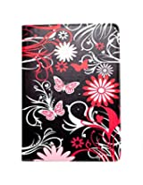 RKA samsung galaxy Note 10.1 P600 Leather Flip Designer Wallet Case Cover Pouch Table Talk # 24