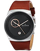 Skagen Men's Watch SKW6085