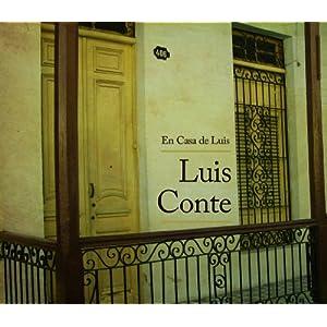 En Casa De Luis
