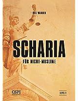 Scharia Fur Nicht-Muslime