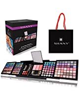 SHANY 2012 Edition All In One Harmony Makeup Kit 25 Ounce