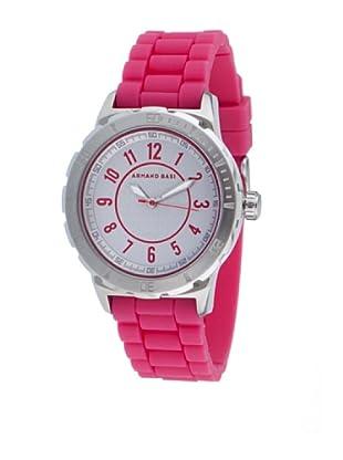 Armand Basi Reloj A1005L04