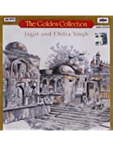 Golden Collection - Jagjit Singh & Chitra Singh - Vol. 2