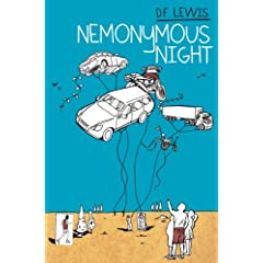 Nemonymous Night