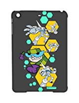 Robot wars - Pro Case for iPad Air 2