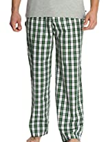 Jockey Men's Cotton Pyjama Bottom